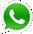 WhatsApp 11 9 4845-4711 - Dúvidas? Desconto? Cadastro?