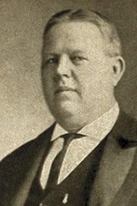Winfield Scott Weeden (1847–1908)