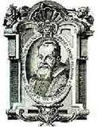 Galileu Galilei 1564-1642