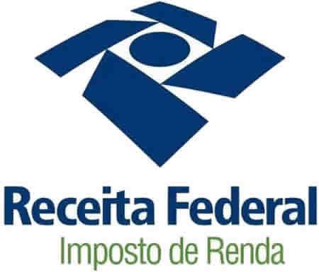 Receita Federal - Imposto de Renda