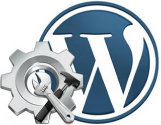 Wordpress SEO: Otimizando Títulos e Meta Tags