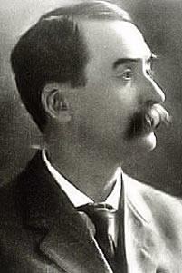 Charles Hutchinson Gabriel (1856–1932)