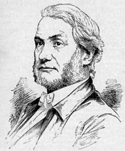 Charles Seymour Robinson (1829–1899)