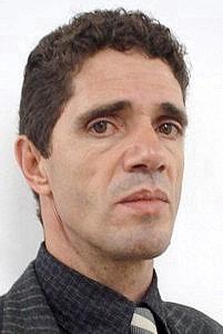Daniel Borges (1959-)