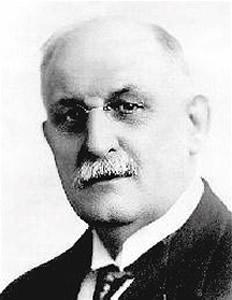 Daniel Brink Towner (1850–1919)
