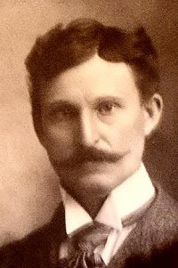 Howard E. Smith (1863–1918)