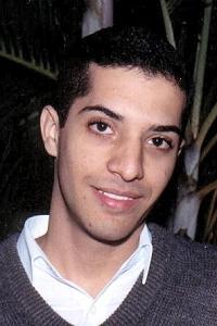 Jefferson dos Santos Felix (1983 -)