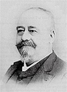 John Robson Sweney (1837–1899)