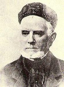 Lowell Mason (1792–1872)