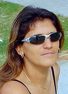 Maria Beatriz da Silva Borges (2006-)