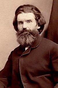 William Batchelder Bradbury (1816–1868)