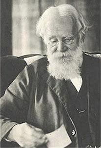 William Channing Gannett (1840–1923)