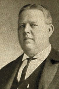 Winfield Scott Weeden (1847–1908)