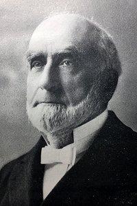 DeWitt Clinton Huntington (1830–1912)