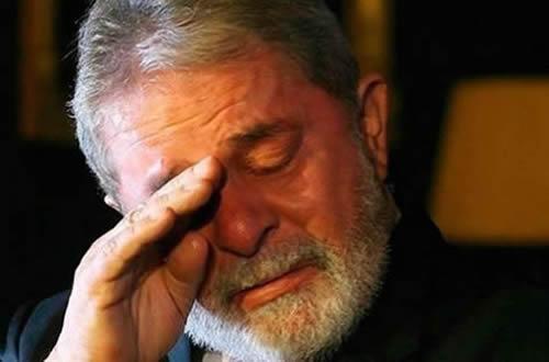 5 Acusações que Pesam Contra Lula