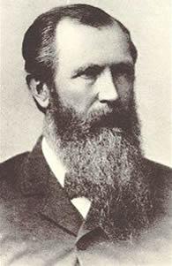 Rigdon McCoy McIntosh (1836-1899)
