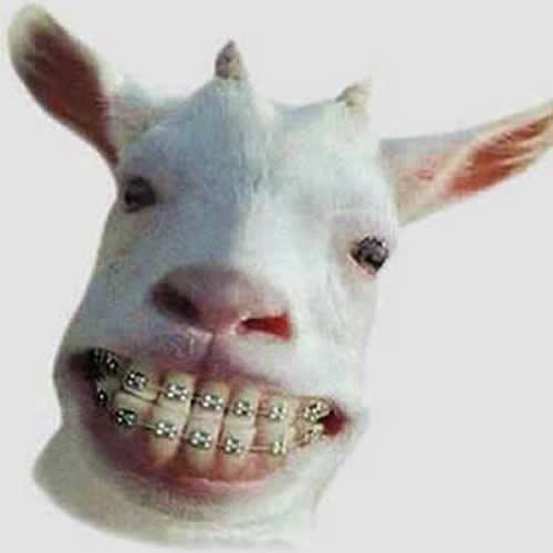 Sorria - Você Está Sendo Filmado